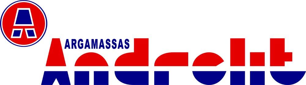 Ind. de Argamassas e Cimento do Sul