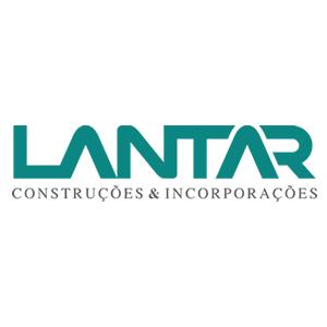 Lantar Construções e Incorporações LTDA