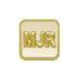MJR Engenharia e Construções LTDA