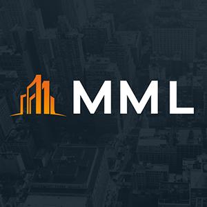 MML Arquitetura e Engenharia LTDA