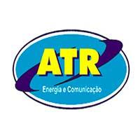 ATR  Engenharia Ltda