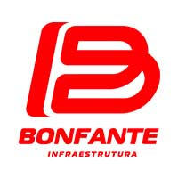 Bonfante e Cia LTDA