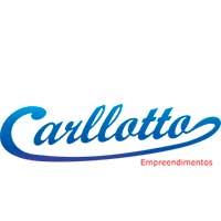 Carllotto Empreendiemntos Imobiliários LTDA