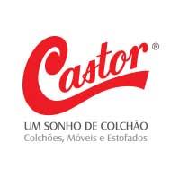 Castor Sul Indústria e Comércio de Colchões Ltda