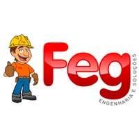 FEG Engenharia