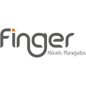 Indústria de Móveis Finger LTDA