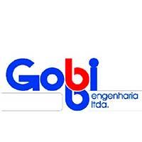 Gobbi Engenharia