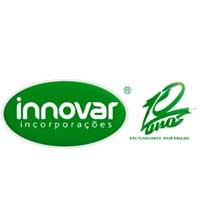 Innovar Participações e Incorporações LTDA