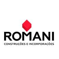 Construções e Incorporações Romani Ltda