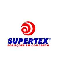 Supertex Concreto Ltda