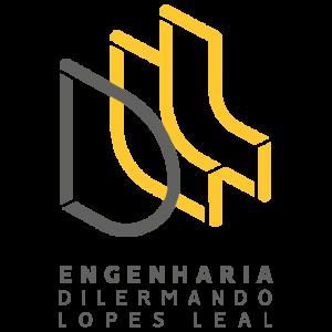 DLL Engenharia Construtora e Incorporadora