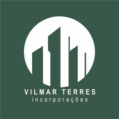 Vilmar Terres Incorporadora LTDA
