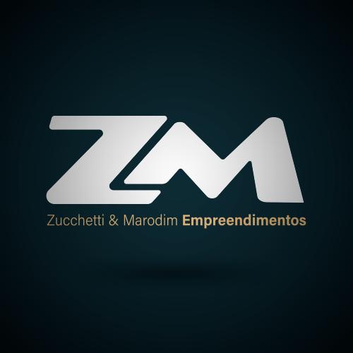 Zucchetti & Marodim Empreendimentos Ltda