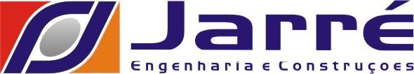 Jarré Engenharia e Construção Ltda