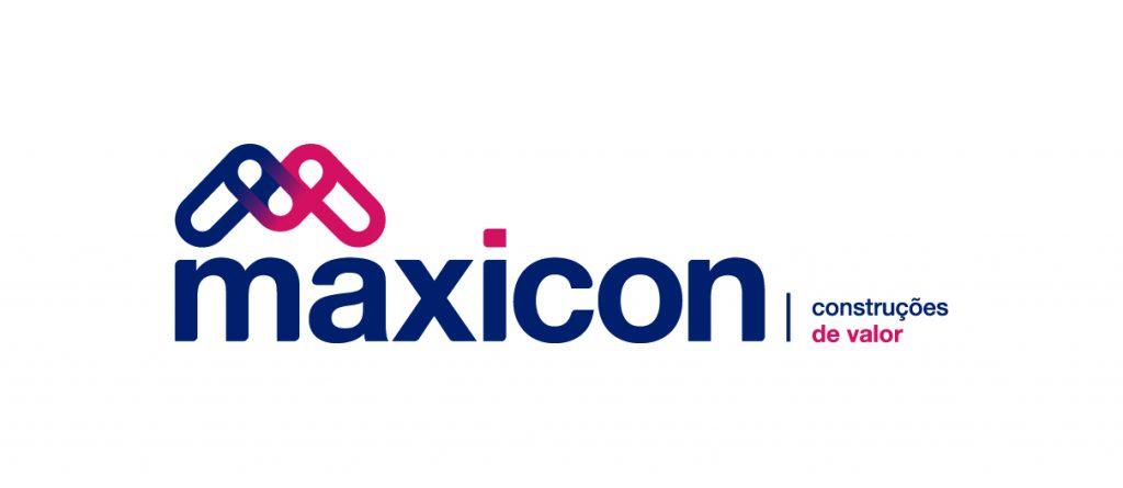 Maxicon Incorporações Ltda