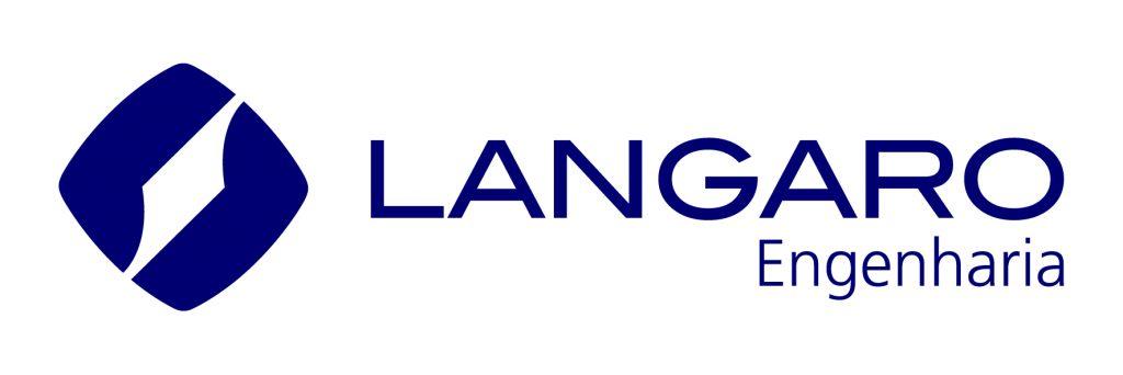 Langaro Bernardes Engenharia Ltda