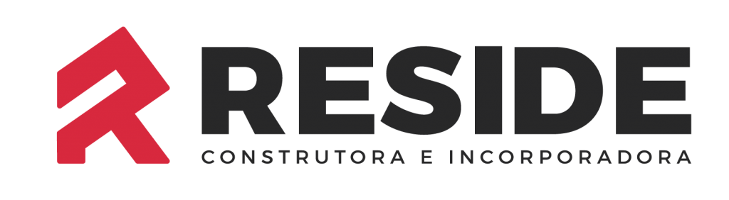 Reside Construtora e Incorporadora Ltda