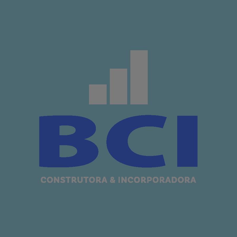 BCI Construtora e Incorporadora Ltda