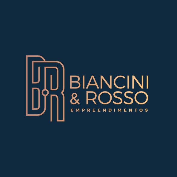 Biancini e Rosso Empreendimentos Ltda