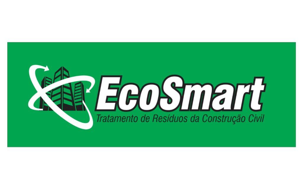 Ecosmart Tratamento de Resíduos Ltda