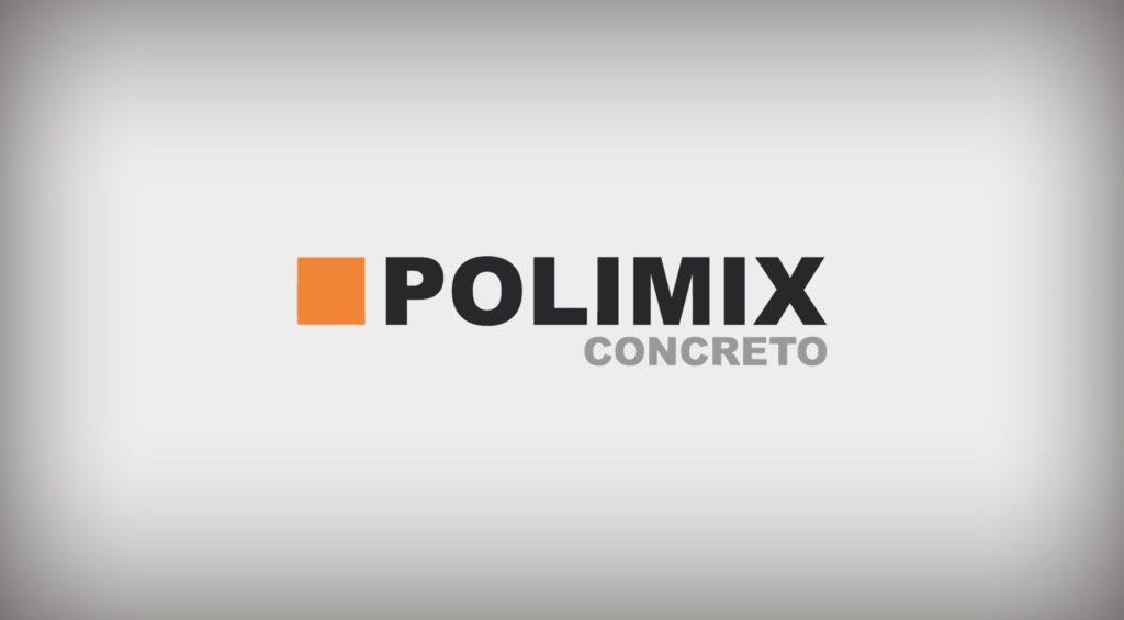 Polimix Concreto Ltda