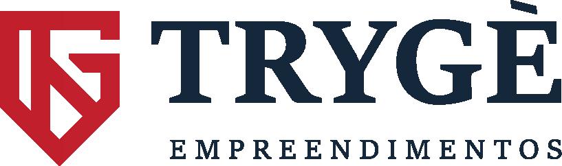 TRYGÈ Empreendimentos Imobiliários Ltda