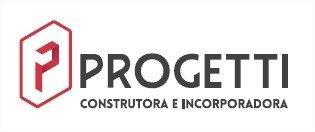 Progetti Construtora S/A