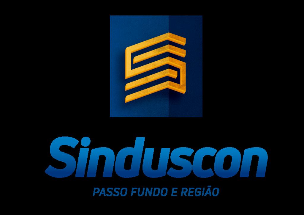 Sinduscon Passo Fundo e Região
